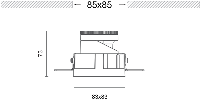 AW30096